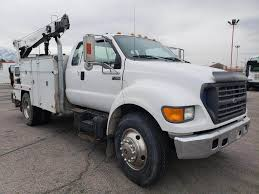 2001 Ford F-750 Mechanic / Service Truck For Sale | Salt Lake City ... Heavy Duty Towing Hauling Speedy Light Salt Lake City World Class Service Utahs Affordable Tow Truck Company October 2017 Ihsbbs Cheap Slc Tow 9 Photos Business 1636 S Pioneer Rd Just A Car Guy Cool 50s Chev Tow Truck 2005 Gmc Topkick C4500 Flatbed For Sale Ut Empire Recovery In Video Episode 2 Of Diesel Brothers Types Of Trucks Top Notch Adams Home Facebook