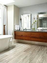 waschtisch aus holz für mehr gemütlichkeit im bad archzine net
