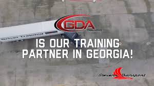 100 Stevens Truck Driving School Columbus GA CDL Training Transport