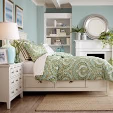Macys Kenton Sofa Bed by Macy Malaysia Sofa Bed Best Home Furniture Decoration