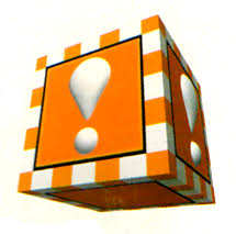 block super mario wiki the mario encyclopedia