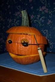 Alice In Wonderland Pumpkin Carving Patterns Free by Pumpkin Carving In Wonderland The Cheshire Cat Wonderland Kitchen