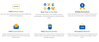 An Introduction To EHost And Its Services Bluehost Web Hosting Reviews 2018 Ecommerce Best 25 Hosting Service Ideas On Pinterest Free Email Build Your Online Store 2013 Youtube What Is Shared Vs Vps Dicated Cloud Go Daddy Is Their As Good Ads Suggest Store Builder Business Create Square Webhostface Review Bizarre Name But Worth How To Set Up Own Duda Digitalcom To Use Webcoms Ecommerce Product Spreadsheet For