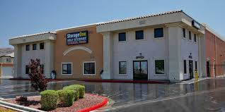 Self Storage Units In Henderson, NV | StorageOne Stephanie Near 215 ... Long Distance Moving Services From Haynes Van Storage Rental Leasing Nextran Specials Monarch Truck Enterprise Drives Growth Strategy Into 2018 Schwing America On Twitter Mixer Packages Are Moving Deals Budget Cargo And Pickup Bristol Car Rentals Blog Free Movein Fort Knox Self Box Isuzu Intertional Dealer Ct Ma Trucks For Sale