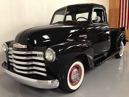 1950 Chevy Pickup Truck, Fat Fender, Five Window - MyRod.com - YouTube Early 1950s Chevrolet 6100 Tow Truck J Eldon Zimmerman 1950 Chevy 3100 The Boss Arrives In France Classic Parts Talk Chevy Panel Trucks Download 1440x900 At Malibu Wines Art And Photography Pinterest Suspension Lovely This 1947 Pickup Is In A Project 34t 4x4 New Member Page 7 Brad Apicella Total Cost Involved Advance Design Wikipedia Completed Resraton Blue With Belting Painted Rent Los Angeles Carbon Exotic Rentals Video Gets Reborn With 6bt Power Diesel Army