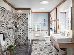 moderne badezimmer ideen für ihre badgestaltung hansgrohe ch