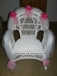 Decorated Baby Shower Rocking Chair Mom Mama - Empoto Modern Gliders Rocking Chairs Allmodern 40 Cheap Baby Shower Ideas Tips On How To Host It On Budget A Sweet Mint Blush For Hadley Martha Rental Chair New Home Decorations Elegant Photo Spanish Music Image Party Nyc Partopia Rentals Bronx 11 Awesome Coed Parents Wilton Theme Cookie Cutter Set 4 Pieces Seven Things To Know About Decorate Gold Rocking Horse Nterpiece And Gold Padded Seat Bentwood Maternity Thonet Pink Princess Pretty My