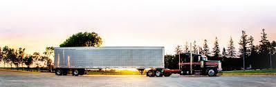 100 Minnesota Trucking Companies TraLo Inc Passionate Drivers Wanted