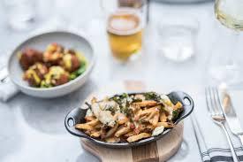 presse cuisine presse lov restaurant végane et végétarien à montréal cuisine
