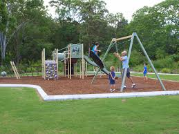 Triyae.com = Backyard Playground Ideas ~ Various Design ... Wonderful Big Backyard Playsets Ideas The Wooden Houses Best 35 Kids Home Playground Allstateloghescom Natural Backyard Playground Ideas Design And Kids Archives Caprice Your Place For Home 25 Unique Diy On Pinterest Yard Best Youtube Fniture Discovery Oakmont Cedar With Turning Into A Cool Projects Will