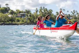 Aloun Farms Pumpkin Patch 2014 by Hawaii Magazine Hawaii News Events Places Dining Travel Tips