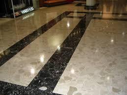 Marbles Designs Floor Bedroom Marble Flooring Desk In