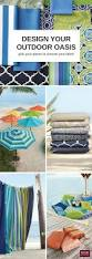 Outdoor Furniture Cushions Sunbrella Fabric by Best 25 Sunbrella Pillows Ideas On Pinterest Navy Family Rooms