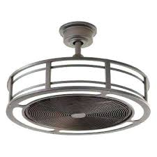 Home Depot Ceiling Fans With Remote by Hampton Bay Outdoor Lighting Replacement Parts Discontinued
