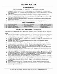 Resume Examples For Finance Jobs At Resume Sample Ideas Finance Manager Resume Sample Singapore Cv Template Team Leader Samples Velvet Jobs Marketing 8 Amazing Examples Livecareer Public Financial Analyst Complete Guide 20 Structured Associate Cporate Entrylevel Cover Letter And Templates Visualcv New Grad 17836 Westtexasrerdollzcom