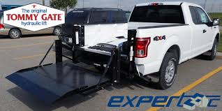 What Makes Tommy Gate Hydraulic Liftgates A True Classic? Bed Exteneder Or Divider Pros And Cons Tacoma World Truck Bed Extender Xtreme Gate Dirt Bike Magazine Hammer Tested Shark Kage Multi Use Ramp Hammers Heres Exactly How The 2019 Gmc Sierras Sixway Tailgate Works Norstar Sf Flat Loading Zone Medium Wide W64 H17 Cargo Bed Divider For Ranger Toyota Alinum Beds Alumbody Loading Zone Cargo Gate Genco Royal Utility Manufacturing Techliner Liner Protector For Trucks Weathertech