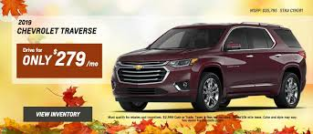 Gardner, MA Chevy Dealership | Salvadore Chevrolet Serving Fitchburg ... Pickup Trucks For Sale In Ma 2019 20 New Car Release Date Pre Owned For In Ma Used Mclaughlin Chevrolet Is Your Resource Dump Massachusetts On Cars North Attleboro Advanced Auto Jc Madigan Truck Equipment Northampton Silverado 1500 Vehicles Car Dealer Fitchburg Lunenburg Leominster Gardner East Windsor Ellington Bloomfield Ct Commonwealth Motors Lawrence Malden Lynn Lowell Maxima Sales