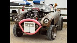 Weird Rat Rods | Rat Rod Ideas 2018 - YouTube Rat Rod Wikipedia Turbo Toyota Powered 31 Ford Model A Roadkill Customs 47 Intertional Rat Rodz Pinterest Rats Hot Rods And Cars Samantha Aka Sam A Rat Rod 2011 Scnatsby American Detroit Diesel 92 Series Rod On Hot Power Tour 2018 The Gets The Attention 2eight Photography Going For Broke 1100 Kilometers In Speedhunters Insane 65 Chevy Truck Burnout Youtube Joey Logano Just Wants To Cruise In His Mad Max Trucks Craziest Rods 18 Of Weirdest Wildest From Around World Best Free Vector Design Soidergi