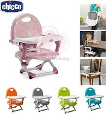 Chicco Pocket Snack Feeding Booster Seat Chicco Pocket Snack Booster Seat Grey Polly Progress 5in1 Minerale High Deluxe Hookon Travel Papyrus 5 Cherry Chairs Child Background Mode Stack Highchair Converting Booster From Highback To Lowback Magic Singapore Free Shipping Baby Png Download 10001340 Transparent 3in1 Chair Babywiselife Chair