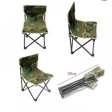5 IN 1 TABLE & CHAIR WOODLAND Cheap Camouflage Folding Camp Stool Find Camping Stools Hiking Chairfoldable Hanover Elkhorn 3piece Portable Camo Seating Set Featuring 2 Lawn Chairs And Side Table Details About Helikon Range Chair Seat Fishing Festival Multicam Net Hunting Shooting Woodland Netting Hide Armybuy At A Low Prices On Joom Ecommerce Platform Browning 8533401 Compact Aphd Rothco Deluxe With Pouch 4578 Cup Holder Blackout Lounger Huf Snack