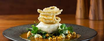 isle of cuisine the lake isle restaurant with rooms in the small town of uppingham