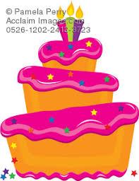 bakery · birthday cake