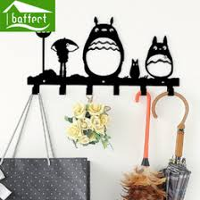 Decorative Key Holder For Wall Uk by Decorative Wall Hooks For Coats Online Decorative Wall Hooks For