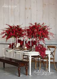 Appealing Used Wedding Decor Toronto 88 With Additional Decorations For Tables