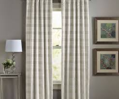 120 Inch Long Blackout Curtains by Curtains 108 Inch Curtains Buyancy Window Panel Curtains