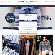 Ct Shirts Coupon 3 For 99 | RLDM Steel Blue Slim Fit Twill Business Suit Charles Tyrwhitt Classic Ties For Men Ct Shirts Coupon Us Promo Code Australia Rldm Shirts Free Shipping Usa Tyrwhitt Sale Uk Discount Codes On Rental Cars 3 99 Including Wwwchirts The Vitiman Shop Coupon 15 Off Toffee Art Offer Non Iron Dress Now From 3120 Casual