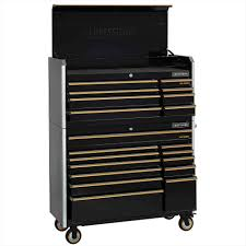 The Images Collection Of Box Tool Box Dresser In Black And Diamond ... The Images Collection Of Tool Storage Box For Pc Organizer Set Craftsman Fullsize Alinum Single Lid Truck Box Shop Your Way 1232252 Black Full Size Crossover 271210 17inch Hand Sears Outlet 26 6drawer Heavyduty Top Chest Whats In My 3 Drawer Toolbox Youtube Boxes At Lowescom Quick Craftsman Tool Restoration Plastic With Drawers Husky Drawer Removal Mobile