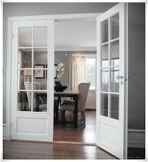 Best 25 Internal French Doors Ideas On Pinterest Interior