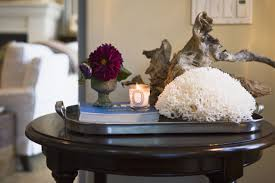 Ideas For Starting A Home Decor Business 51 Best Living Room Ideas Stylish Decorating Designs How To Achieve The Look Of Timeless Design Freshecom Brocade Design Etc Wonderful Christmas Home Decorations Interior Websites Site Image House Apps Popsugar 25 Secrets Tips And Tricks Decoration Youtube Improve Your With Small For Spaces Trends 2018 Fruitesborrascom 100 Images The Unique To And