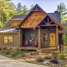 100 Rustic House Small Timber Frame Rustic House Floor Plans Colin Timberlake Designs
