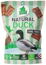 Turkey And Pumpkin For Dog Diarrhea by Products Plato Pet Treats