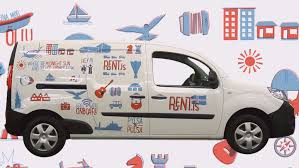 Minicamper Rental Iceland - Rent Is - YouTube Moving Truck Rentals Budget Rental Canada Enterprise Cargo Van And Pickup Ryder Commercial Leasing Semi Where To Rent A Tow With Awesome Uhaul Mattress Bags Uhaul Readytogo Box Plastic Boxes To Car Warsaw Campervan Motorhome In Australia This Startup Is Taking Vr On The Road Vrscout A Truck San Francisco From 7hour