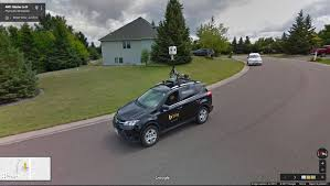 A Google Car And A Bing Car Passed Each Other While Recording : Funny Unlock Google Maps New Hidden Driving Mode In The Latest Update Amazoncom Garmin Dzl 780 Lmts Gps Truck Navigator 185500 Now Hiring Class A Cdl Drivers Dick Lavy Trucking How To Customize Vehicle Icons On Tutorial Using Dezl 760 Map Screen With Found A Downed Google Maps Car In My Hometown Recently Crashed Into 30k Retrofit Turns Dumb Semis Into Selfdriving Robots Wired To Change Arrow Vehicle Icon Youtube Scs Softwares Blog The Map Is Never Big Enough