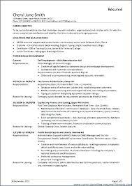 Job Description Medical Administrative Assistant Resume Templates Free