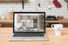 küchen atelier website erstrahlt im neuen glanz adnord