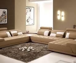 Dark Brown Couch Decorating Ideas by Henredon Leather Sofa Tag 66 Types Noteworthy Dark Leather Sofa