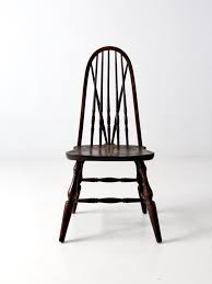 Antique Chittenden And Eastman Windsor Chair Windsor Rocking Chair For Sale Zanadorazioco Four Country House Kitchen Elm Antique Windsor Chairs Antiques World Victorian Rocking Chair English Armchair Yorkshire Circa 1850 Ercol Colchester Edwardian Stick Back Elbow 1910 High Blue Cunningham Whites Early 19th Century Ash And Yew Wood Oxford Lath C1850 Ldon Fine