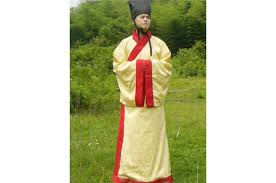 hanfu traditional chinese clothing man 10 chinatown shop