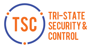SAVI Dealer Spotlight Tri State Security And Control