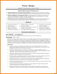 Dance Teacher Resume Template - Templates #30693 | Resume Examples 92 Rumes For Art Teachers Teacher Resume Examples Elegant 97 With No Teaching Experience Template High School Sales Lewesmr Dance Templates 30693 99 Objective Special Education Art Teacher Resume Examples Sample Secondary Sample Page 1 Are Your Boslu Vialartsteacherresume1gif 8381106 Pixels 41f0e842 3ed6 4fad 996d 8cb2c9684874 10 Example Free Download First Time