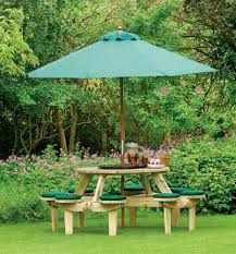 Picnic Table Cover : Usability Of Picnic Table Covers – Home ... Summer Backyard Pnic 13 Free Table Plans In All Shapes And Sizes Prairie Style Pnic Outdoor Tables Pinterest Pnics Style Stock Photo Picture And Royalty Best Of Patio Bench Set Y6s4r Formabuonacom Octagon Simple Itructions Design Easy Ikkhanme Umbrella Home Ideas Collection We Go On Stock Image Image Of Benches Family 3049 Backyards Ergonomic With Ice Eliminate Mosquitoes In Your Before Lawn Doctor