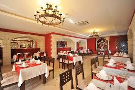 haupt restaurant