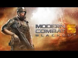 modern combat 5 modern combat 5 esports fps android apps on play