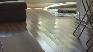 action 9 investigates claims of defective flooring from large