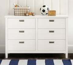 emery dresser pottery barn kids