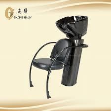 best 25 shoo bowls ideas on pinterest salon chairs hair